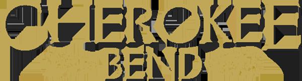 Cherokee Bend