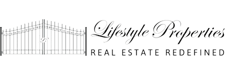 Lifestyle Properties